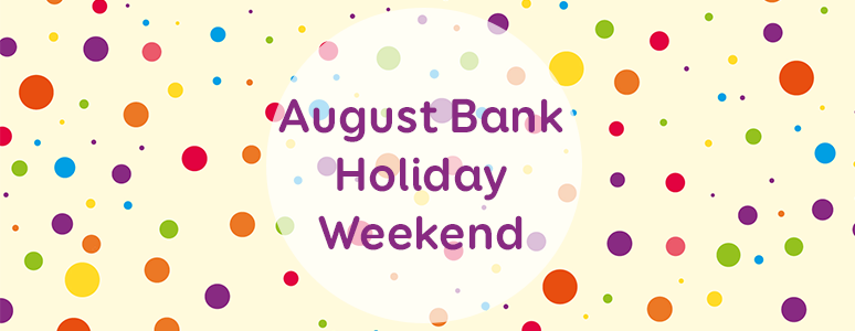 August Bank Holiday Weekend - Cambridge Aiport Taxis Transfers