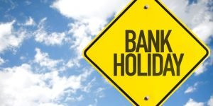 Summer Bank Holiday on August 30, 2021 - Cambridge UK Airport Transfers - Transfers 4U