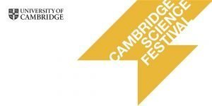 Cambridge science festival - Transfers 4U Book Cambridge Taxi for Airport transfer