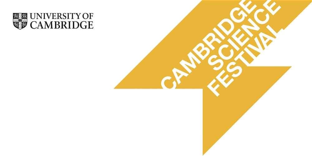 Cambridge science festival - Transfers 4U Book Cambridge Taxi for Airport transfer