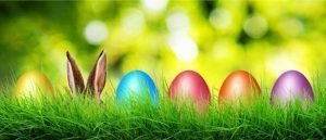 Easter Celebration with Transfers 4U - Transfer service provider