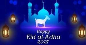 Travel for Eid al-Adha on July 20 via Transfers 4U - Cambridge UK Airport Transfers