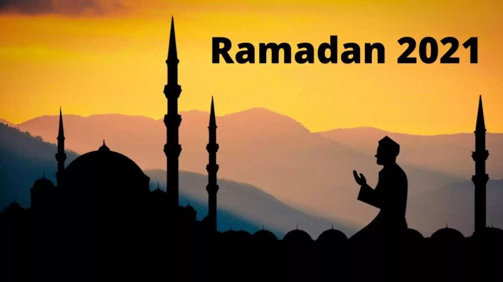 Enjoy 13 April Ramadan Celebrations with Professional Taxi Service - Transfers 4U - Cambridge Airport Transfer services
