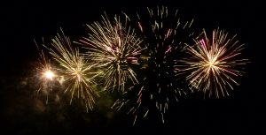 Time to Book a Luxurious Taxi Ride for Guy Fawkes Day Celebration - Transfers 4U