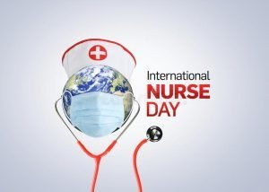 Hiring Professional Taxi Service on International Nurses Day - Transfers 4U - Cambridge UK AIrport transfers