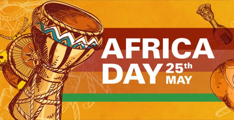 Benefits of Hiring Taxi Service on Africa Day - Transfers 4U - Cambridge Airport Transfers
