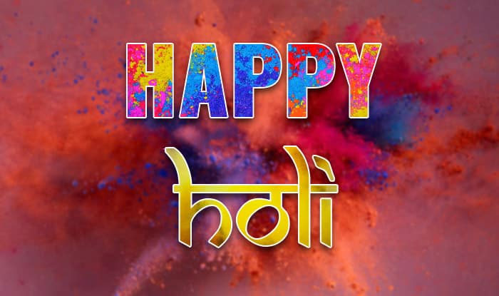 29th March – Holi Celebrations with Professional Taxi Service - Transfers 4U - Professional taxi service in Cambridge