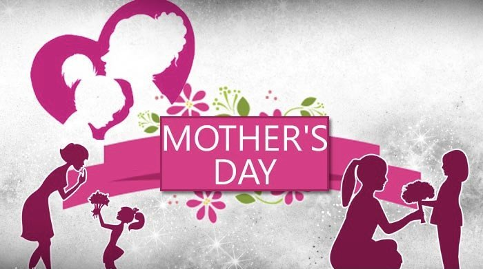 Why Hire Taxi Service for 14th March - Mother's Day - Cambridge Airport Transfers - Transfers 4U