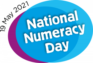 Why Use Taxi Service on National Numeracy Day? - Transfers 4U - Cambridge UK Airport Transfers