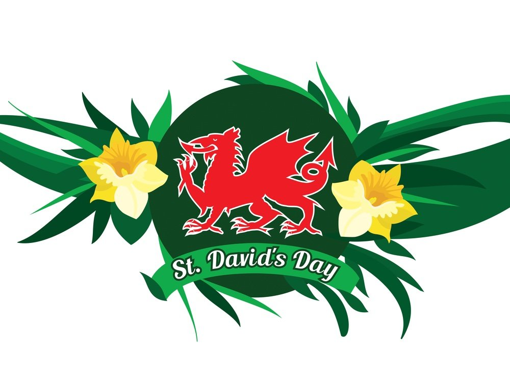 Benefits of Hiring Taxi on 1st March - St. David's Day - Transfers 4U - Cambridge Airport Transfers