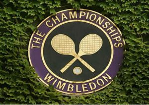 Hiring Taxi Service for Wimbledon Fortnight from 28th Jun to 11th July 2021 - Cambridge Airport UK Transfers